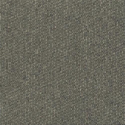 Tweed Modular Check 96500