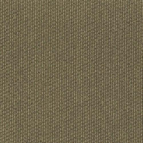 Tweed Modular Donegal 96503