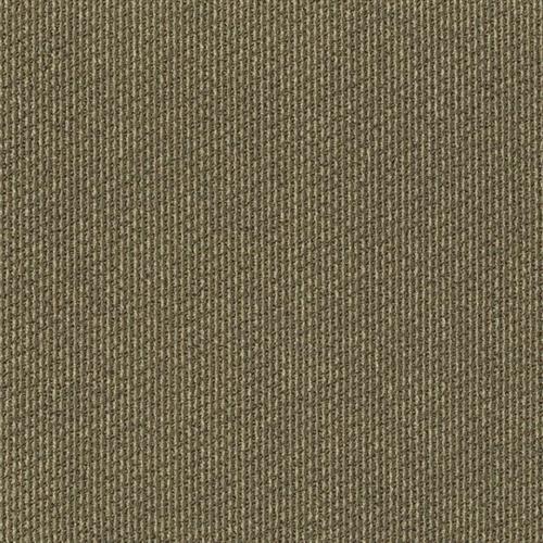 Tweed Modular Donegal 96503