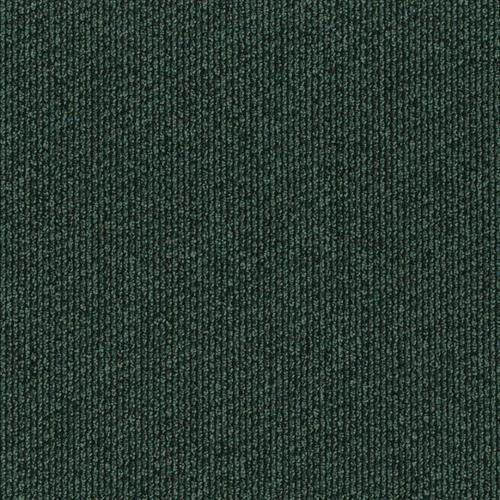 Tweed Modular Yorkshire 96512