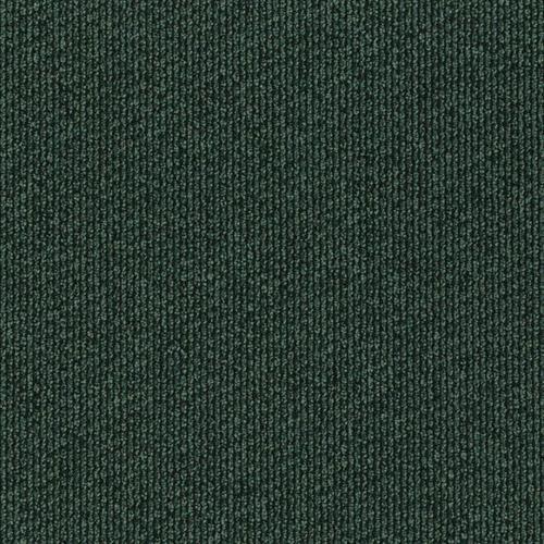 Tweed Modular Yorkshire 96512