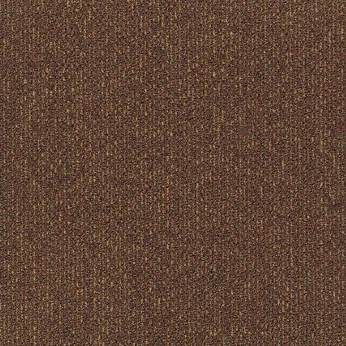 Tweed Modular Breanish 96804