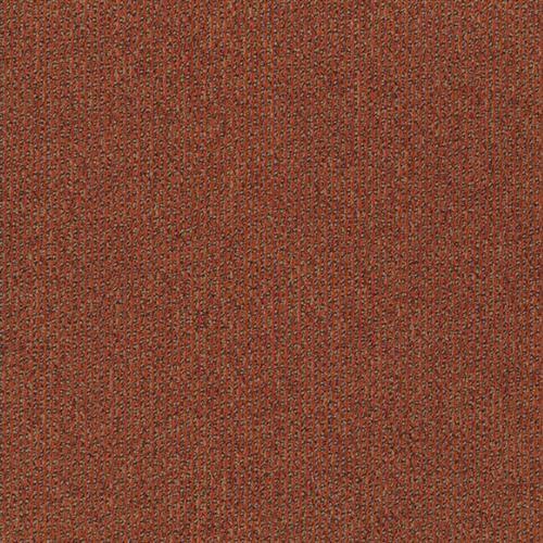 Tweed Modular Plaid 96807