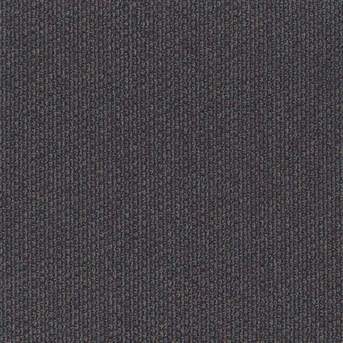 Tweed Modular Herringbone 96908