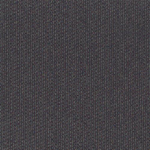 Tweed Modular Herringbone 96908