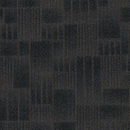 Gio Ultraloc Pattern Blu 448