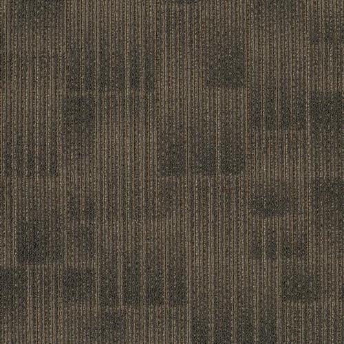 Gio Ultraloc Pattern Marmo 758