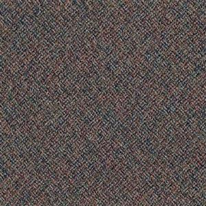 Carpet BigSplashUltralocPattern I0164 Spiral