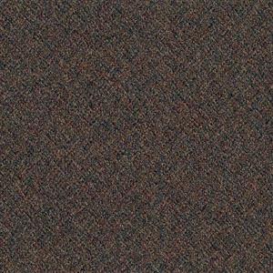 Carpet BigSplashUltralocPattern I0164 HighScore