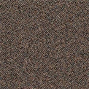 Carpet BigSplashUltralocPattern I0164 Rip
