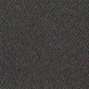 Carpet BigSplashUltralocPattern I0164 Pop
