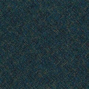 Carpet BigSplashUltralocPattern I0164 Rotation