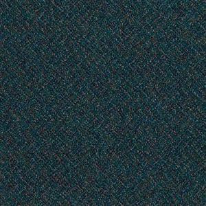 Carpet BigSplashUltralocPattern I0164 Wash
