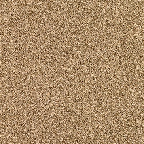Cloisonne II Ultraloc Pattern Sandia 32121