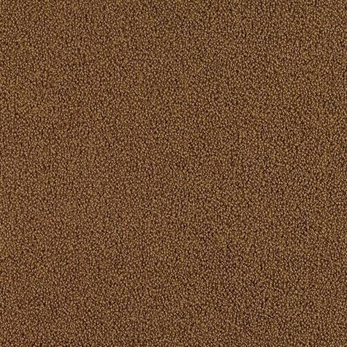 Cloisonne II Ultraloc Pattern Brassica 32219