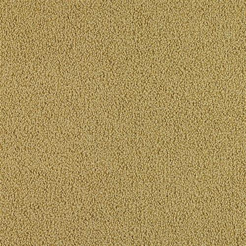 Cloisonne II Ultraloc Pattern Gerbera 32220