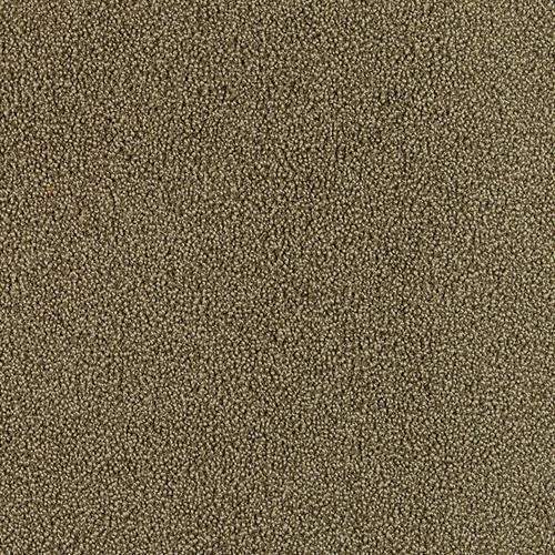 Cloisonne II Ultraloc Pattern Foresta 32327
