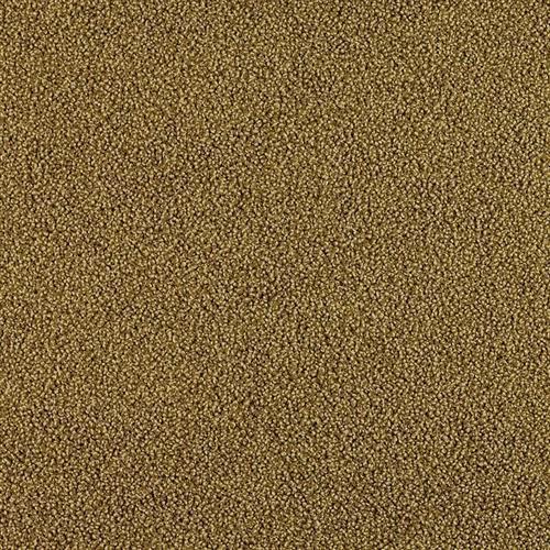 Cloisonne II Ultraloc Pattern Florrie 32328