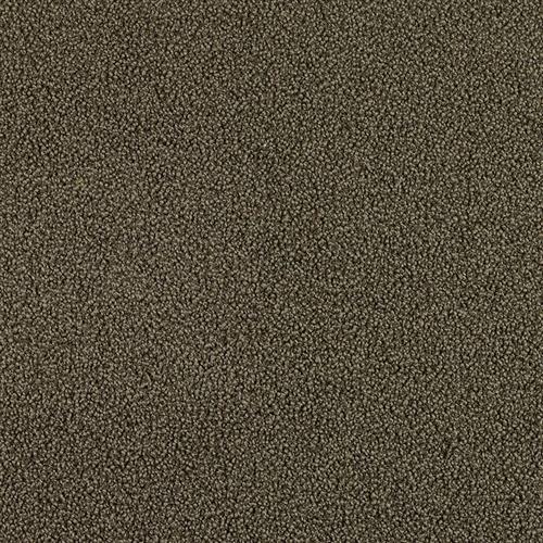 Cloisonne II Ultraloc Pattern Corbeau 32329