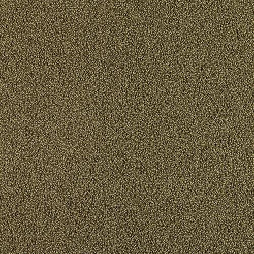 Cloisonne II Ultraloc Pattern Olivine 32330