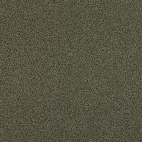 Cloisonne II Ultraloc Pattern Yucca 32334