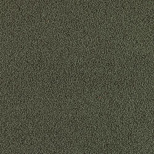 Cloisonne II Ultraloc Pattern Evernia 32335