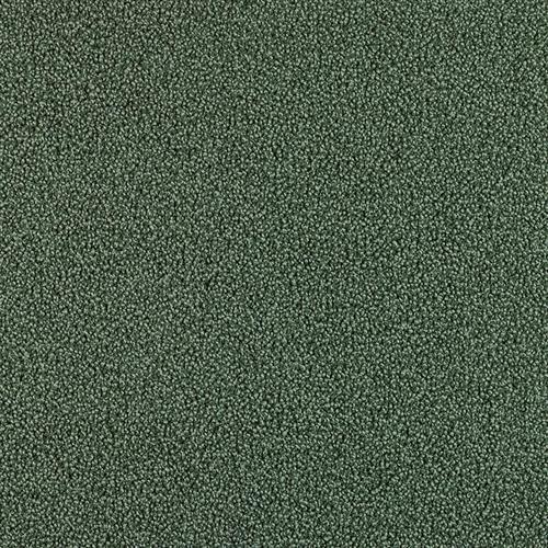 Cloisonne II Ultraloc Pattern Botan 32428
