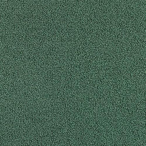Cloisonne II Ultraloc Pattern Tourmaline 32430