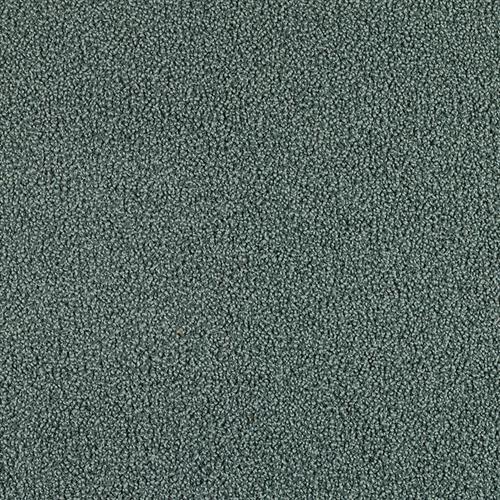 Cloisonne II Ultraloc Pattern Lapis 32431
