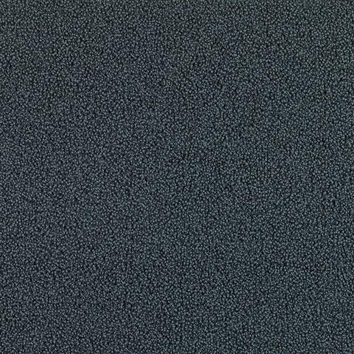 Cloisonne II Ultraloc Pattern Azurite 32432