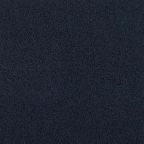 Cloisonne II Ultraloc Pattern Phailin 32433