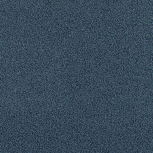 Cloisonne II Ultraloc Pattern Phlox 32435