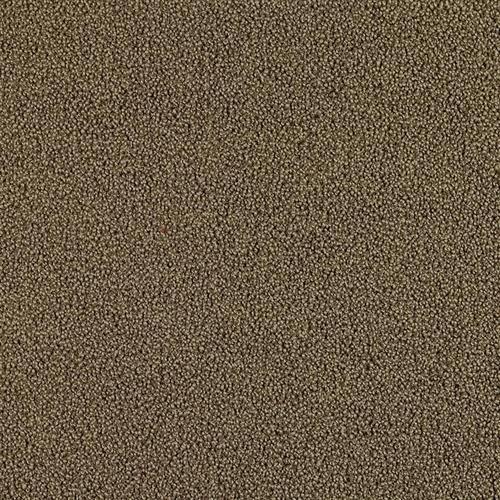 Cloisonne II Ultraloc Pattern Balsam 32526