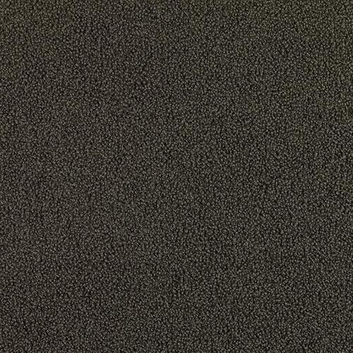 Cloisonne II Ultraloc Pattern Atrous 32527