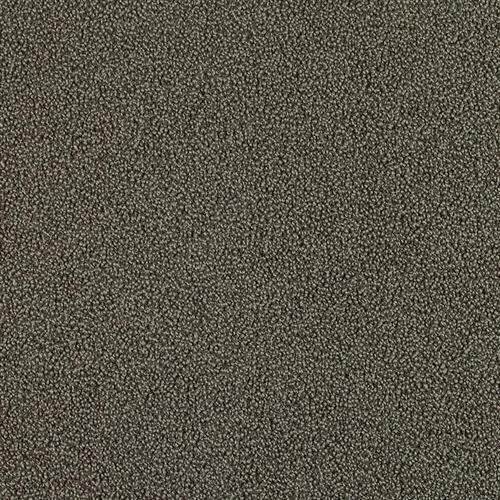Cloisonne II Ultraloc Pattern Galena 32528