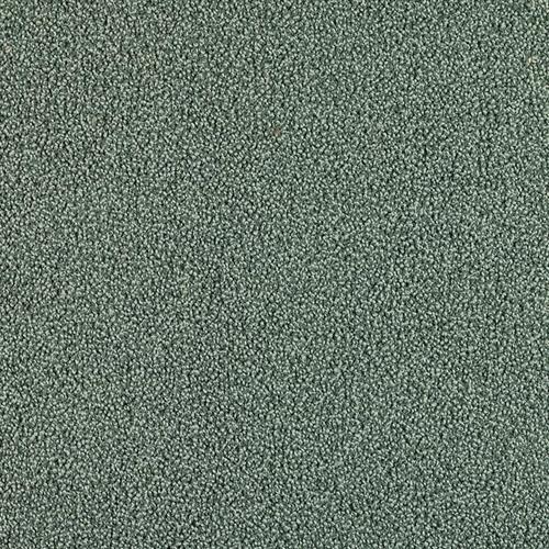 Cloisonne II Ultraloc Pattern Lazuli 32529
