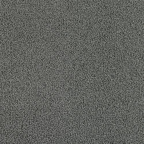 Cloisonne II Ultraloc Pattern Dunabar 32530