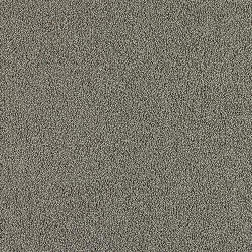 Cloisonne II Ultraloc Pattern Fabiana 32531