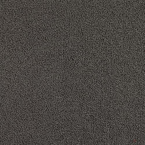 Cloisonne II Ultraloc Pattern Urbana 32532