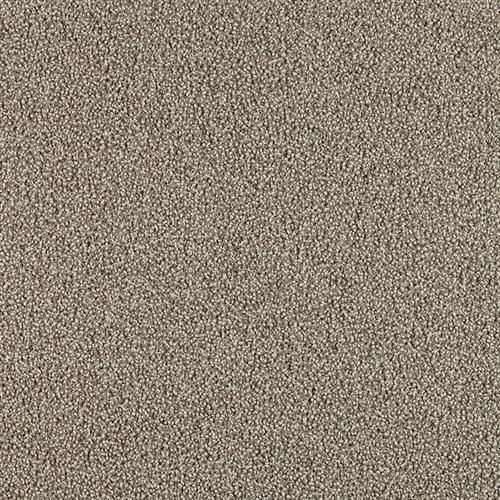 Cloisonne II Ultraloc Pattern Lunaria 32533