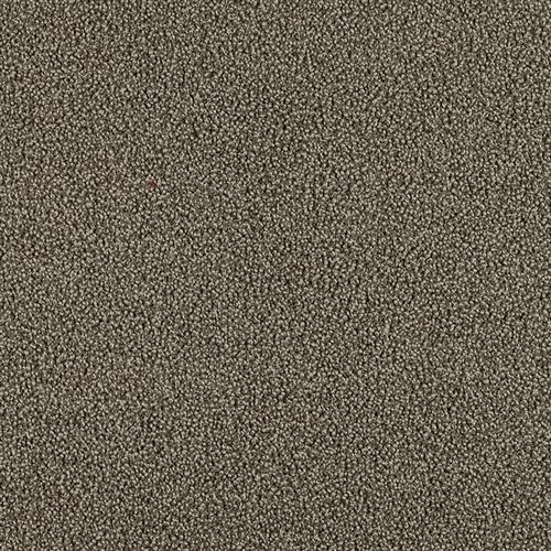 Cloisonne II Ultraloc Pattern Dauphine 32534