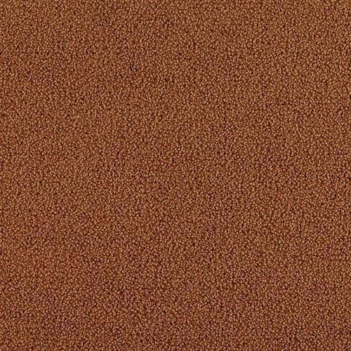 Cloisonne II Ultraloc Pattern Viburnum 32605