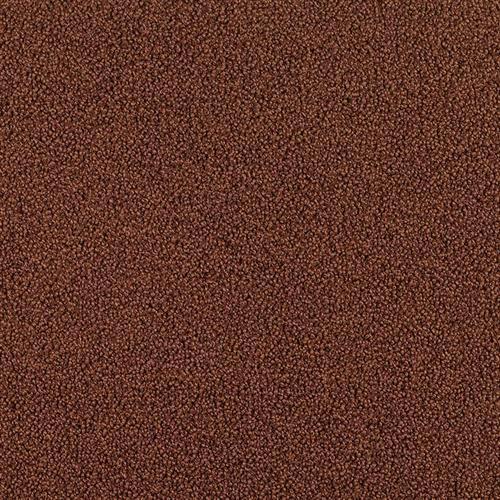 Cloisonne II Ultraloc Pattern Anise 32606