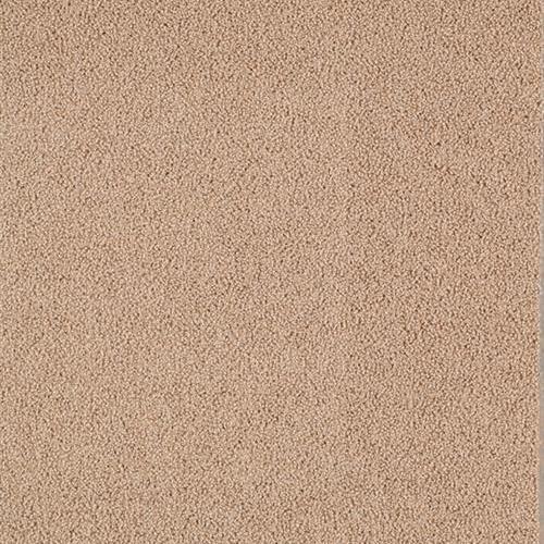 Cloisonne II Ultraloc Pattern Biscotti 32716