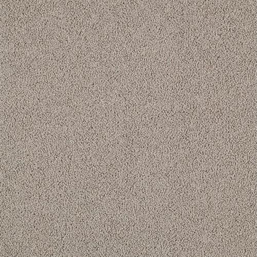Cloisonne II Ultraloc Pattern Ibiza 32717