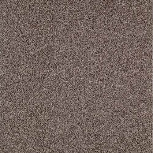 Cloisonne II Ultraloc Pattern Autumnal 32719