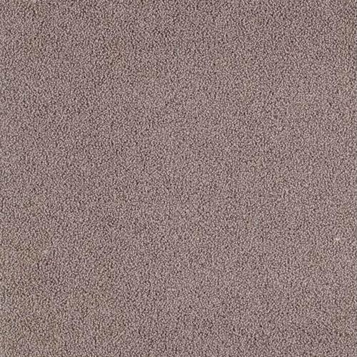 Cloisonne II Ultraloc Pattern Penuche 32720