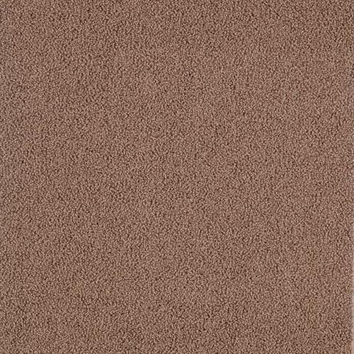 Cloisonne II Ultraloc Pattern Carmela 32721
