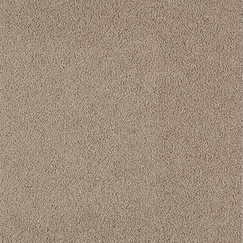 Cloisonne II Ultraloc Pattern Carnelian 32722
