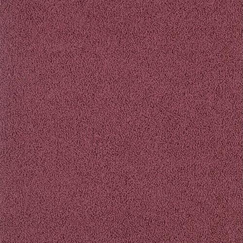 Cloisonne II Ultraloc Pattern Claret 32822